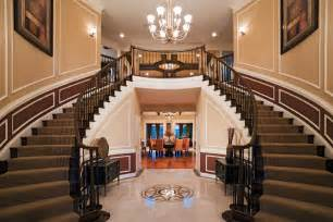 Country Club Interior New Luxury Homes For Sale In Upper Marlboro Md Toll