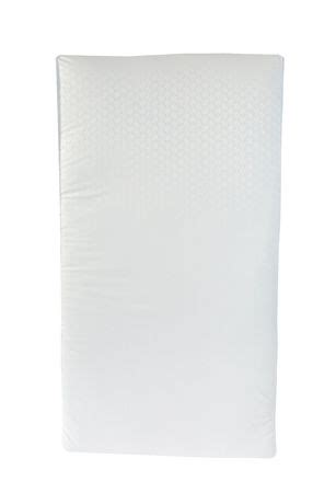 simmons crib mattress reviews simmons baby sleep crib mattress walmart ca