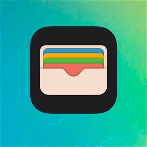 how to add itunes pass to passbook / wallet app on iphone