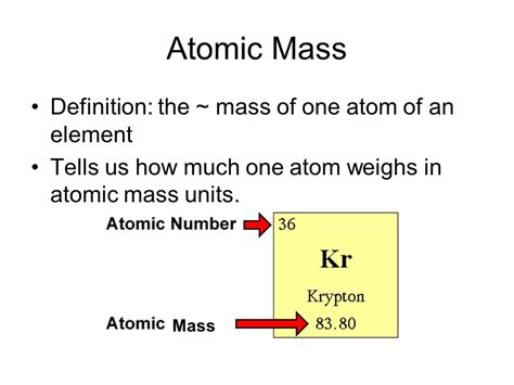 design elements mass definition organization of the periodic table ppt video online download