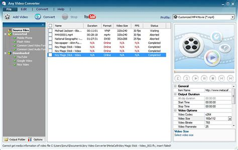 xvideo free mobile compress best free compressor for mac and