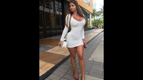 show each sprt cut to get a layer bob hairdo anastasia kvitko desnuda elona model especial 101 set