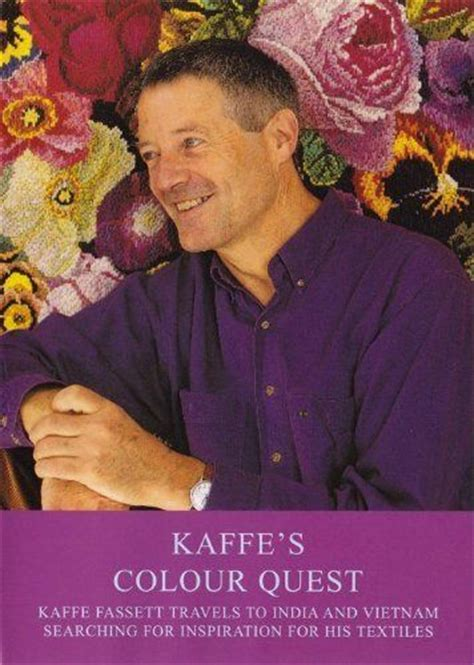 quest pattern in life of pi 474 best images about kaffe fassett on pinterest