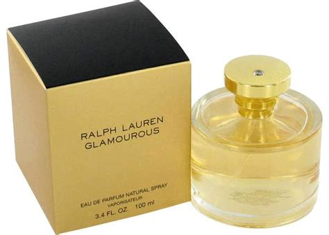 Parfume Parfum Minyak Wangi Cologne glamourous perfume for by ralph