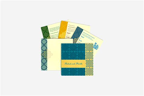 Wedding Card Market In Mumbai by 7 Sublimely Fantastic Designers Of Wedding Cards In Mumbai