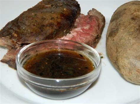 1000 images about perfect prime rib recipe on pinterest au jus restaurant and salts