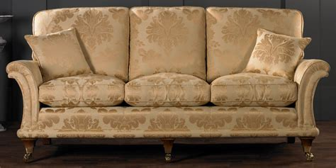 david gundry upholstery david gundry sienna