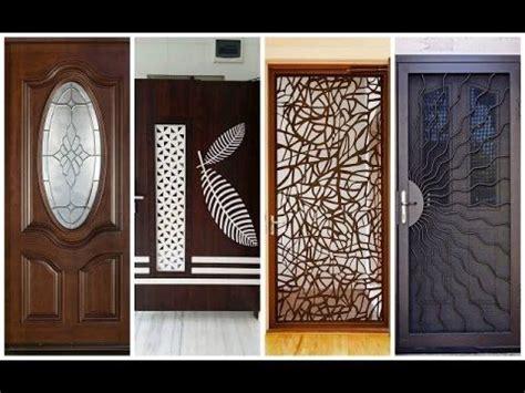 Safety Door Price List by 17 Best Ideas About Modern Front Door On