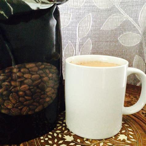 Organic Longevity Coffee Dark Roast 12oz Bulk Whole Beans