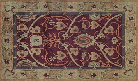 stickley rugs for sale about rugs