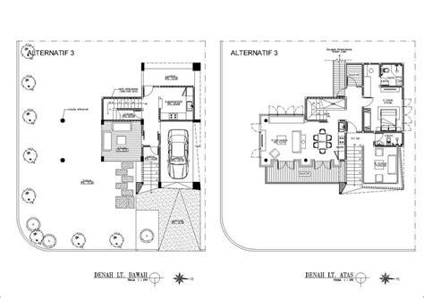 arsitektur rumah mungil tapi mewah informasi desain dan arsitektur rumah mungil tapi mewah informasi desain dan