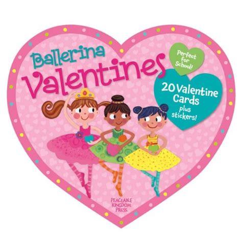 peaceable kingdom valentines best price peaceable kingdom cards pack