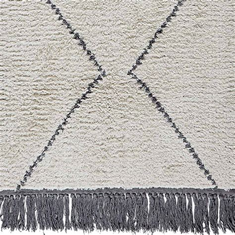 teppiche bestellen teppiche in beige bei milanari bestellen