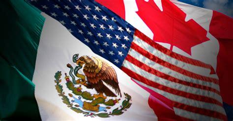 el tlcan y las cadenas globales de valor prioridades de m 233 xico en las negociaciones para la