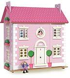 maple street dolls house furniture maple street buy dolls houses dolls house miniatures doll house furniture