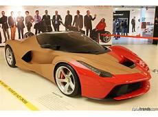 Future Cars and Trucks