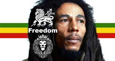bob marley official biography translate freedom from english to esperanto lingua fm