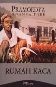 Rumah Kaca Pramoedya Ananta Toer Original Berkualitas on pramoedya ananta toer warscapes