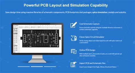 best pcb layout design software top best pcb layout and design software for macintosh