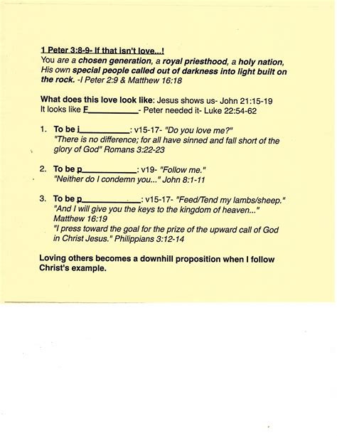1 22 25 Sermon Outline by 1 22 25 Sermon Outline As400 Administrator Cover Letter