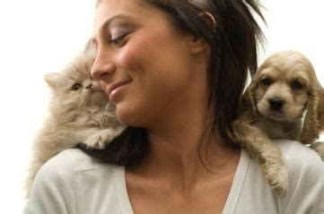 allergic to saliva controlling pet allergies allergy asthma tech