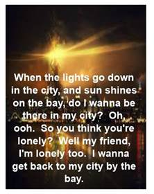 Lyrics To Lights by Journey Lights Song Lyrics Lyrics Song Lyrics I