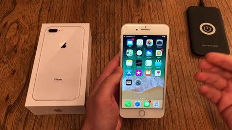 apple iphone 8 plus how to reset and delete 4k
