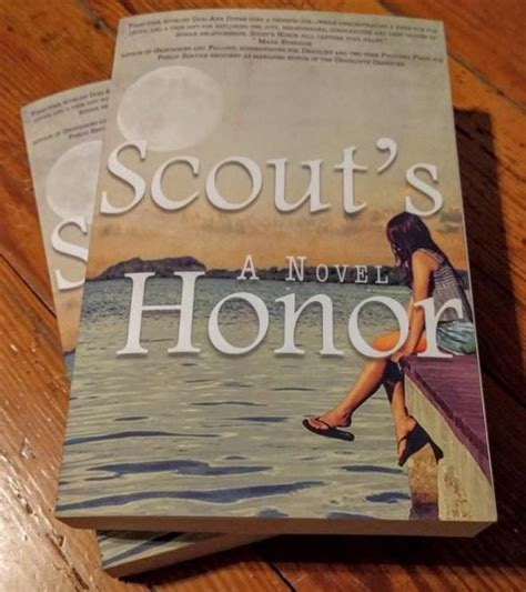 scout s honor books chatham county author celebrates release of debut