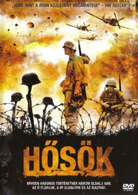 Film Sok Ho Gie | hős 246 k online film online filmn 233 z 233 s mozicsillag