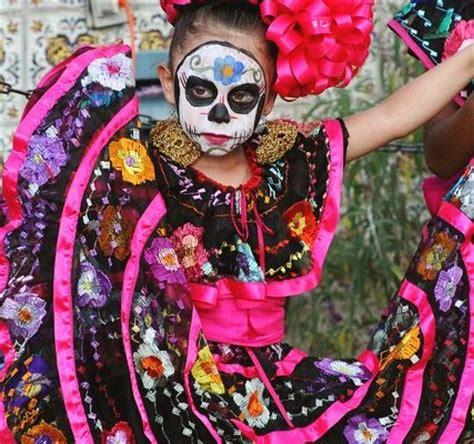 hispanic culture food traditions hispanic traditions you should celebrate