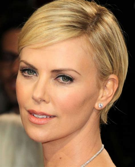 Hair Style Photos For Pixie Bob Hairstyles by Pixie Bob Haircut Hair Haircuts Models Ideas