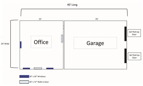 office layout definition 100 business office floor plans template