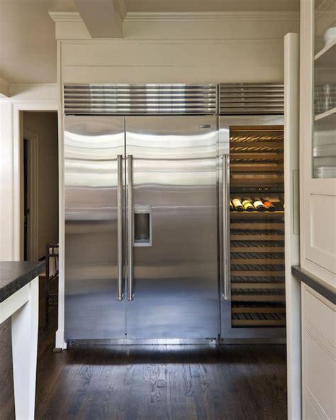 small wine fridge built in built in wine fridge design ideas