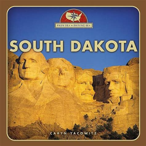 dakota books geometry net basic s books south dakota geography general