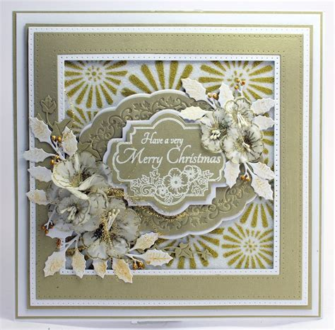 the magical christmas creative 64 best 12 days of christmas crafting images on 12 days magical christmas and st