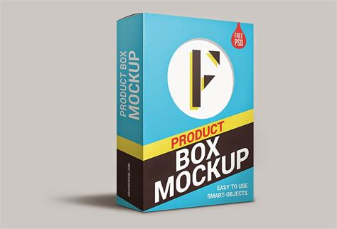 75 free product packaging mockup psd templates tinydesignr