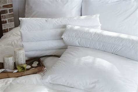 work in bed pillow 5 tips for buying the perfect bedding set interior