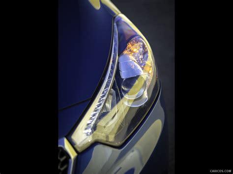 2014 Kia Forte Headlight Bulb Size 2014 Kia Forte Sedan Headlight Hd Wallpaper 27