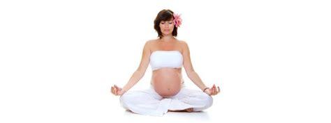 tutorial de yoga para embarazadas ejercicios para embarazadas posturas de yoga para ti