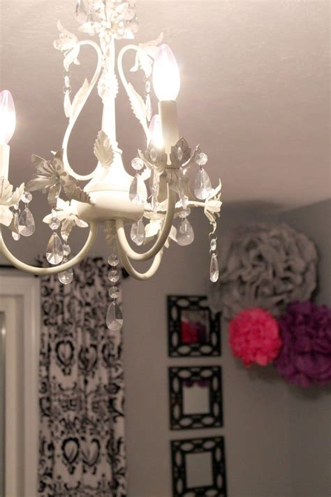 Cheap Chandeliers For Nursery 133 Best Everything Baby Images On Pregnancy And Everything Baby