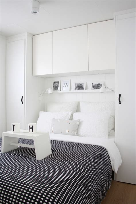 fit  bedside shelf  small bedrooms