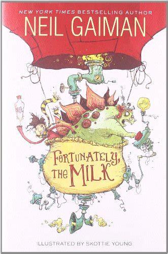 s milks books fantastic new books for readers mill