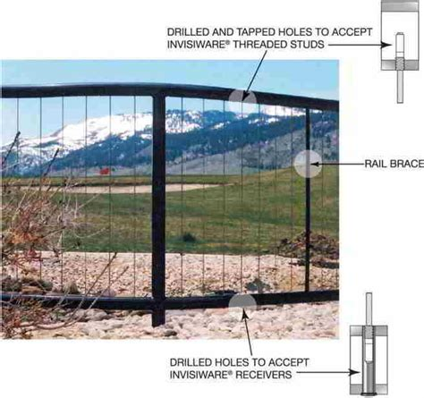 vertical cable railing systems image search results