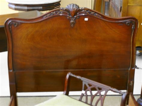 1930 s bedroom set with no markings my antique beautiful antique bedroom furniture 1930 ideas home