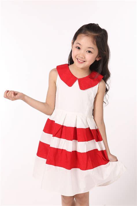 beautiful clothes clothes part 356