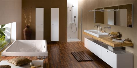 badezimmer mülleimer badezimmer haengeschrank braun die neueste innovation
