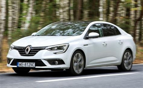 upcoming new renault cars in india with price launch date