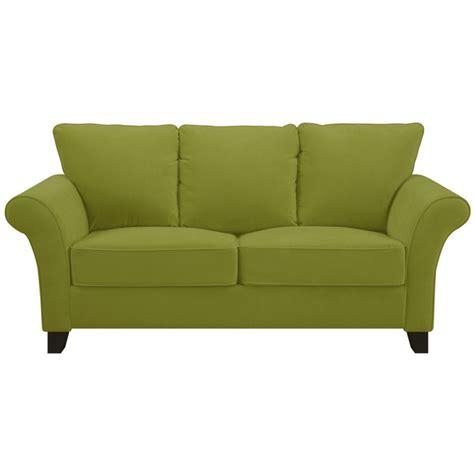 green velvet loveseat green velvet sofa retro 1970 mid century modern couch