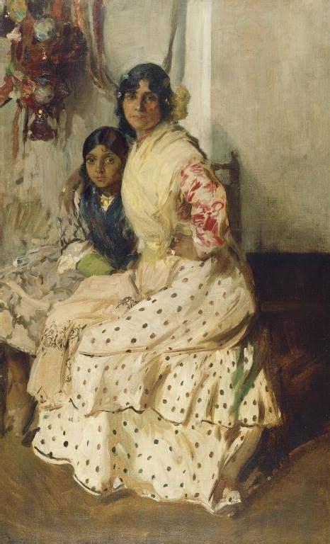joaquin sorolla biography in spanish joaquin sorolla y bastida spanish 1863 1923 pepilla