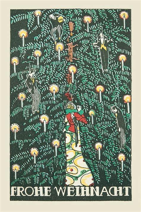 Postkarten Drucken Wien by Wiener Werkst 228 Tte Postkarte No 838 Postkarte Bilder